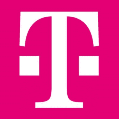 T-Mobile IOT Syncup Trademark Applications – Syncup Pets, Syncup Fitness, Syncup Family, Syncup Fleet, Syncup Fun