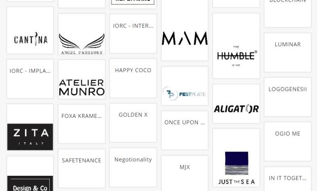 EUTM – EU Trademark Applications – 5 January 2018 – 4 of 4