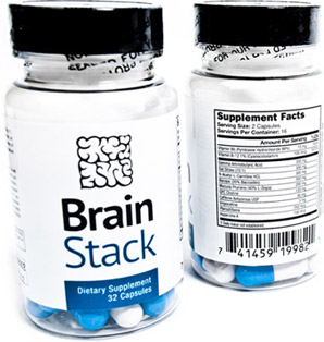 BrainStack Nootropics Review - Can BrainStack give you a trading edge? #tradingstack