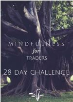 Weekly Perspectives:  New Year Mindfulness Challenge