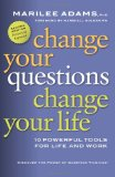 10 Powerful Tools for Life and Work (Inquiry Institute Library)