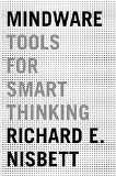 Tools for Smart Thinking