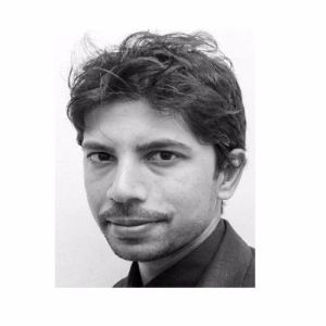 Episode 26 – The Essence Of Trading Psychology In One Skill w/ Yvan Byeajee @yvanbyeajee