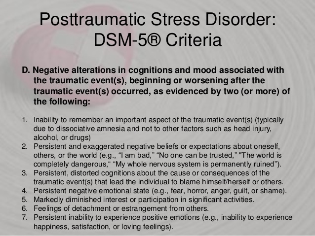 trauma-ptsd-traumatic-grief-18-638