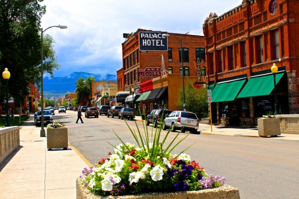 salida colorado chaffee county