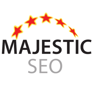 Majestic-SEO-Alternatives