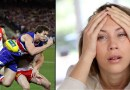 Dutch backpacker doesn't care about AFL