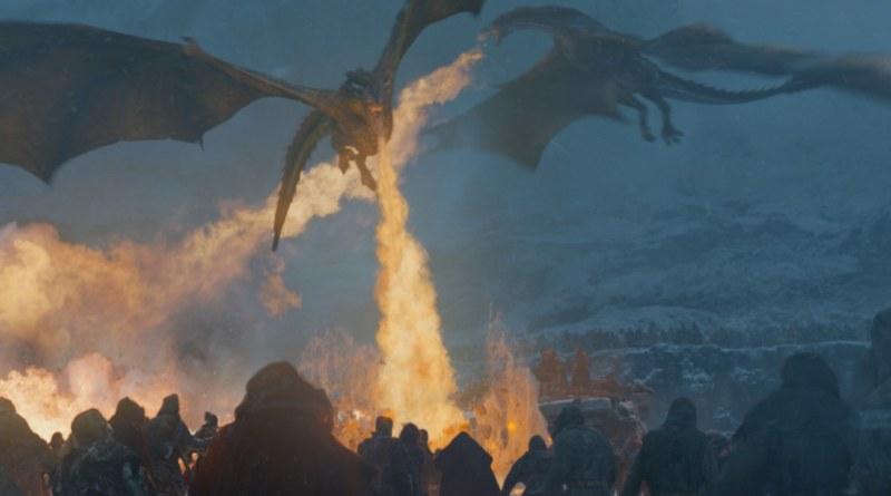 Targaryen Airlines suspended immediately