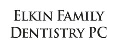 Elkin Family Dentistry PC
