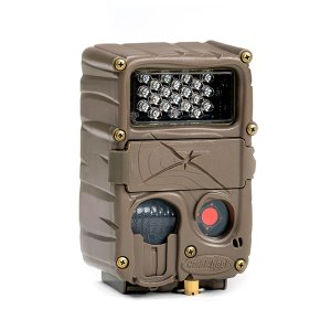 Cuddeback Long Range IR Camera-1