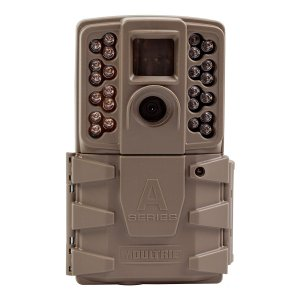 Moultrie A-30-1