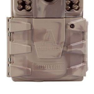 Moultrie A-30i-2