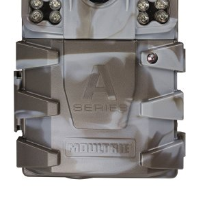 Moultrie A-35 Game-2