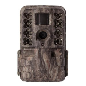 Moultrie M-40i Game Camera Review-1