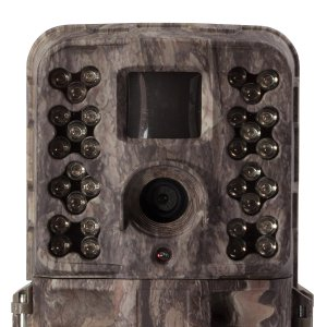 Moultrie M-40i Game Camera Review-2