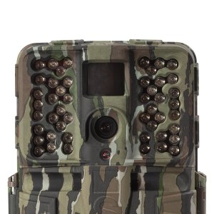 Moultrie S-50i Game Camera-2
