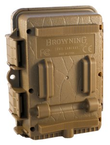 Browning Recon Force Full HD Platinum Series Review-3