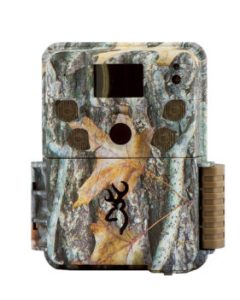 Browning Strike Force HD Pro Review-1