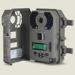 Stealth Cam G42NG Review-1