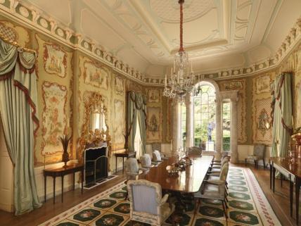 albemarle-dining-room
