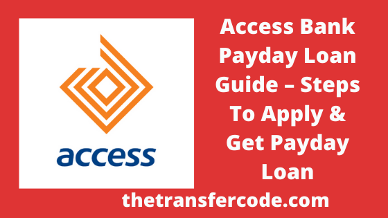 pay day advance financial products web based same day