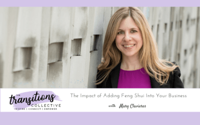 Episode 28: What I Learned at the Tapped To Speak Conference