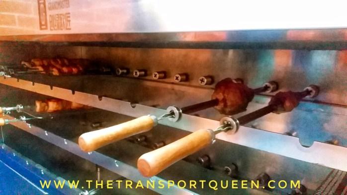 Toucan brazilian barbeque buffet .jpeg