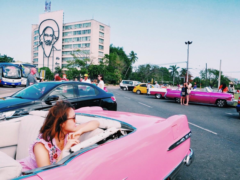 img 8428 1 - Vacation in Cuba - 行くまでが大変?!キューバ旅行のあれこれ