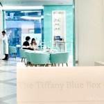 dsc07327 - akyra Thonglor Bangkok -  バンコクのラグジュアリーデザイナーズホテル