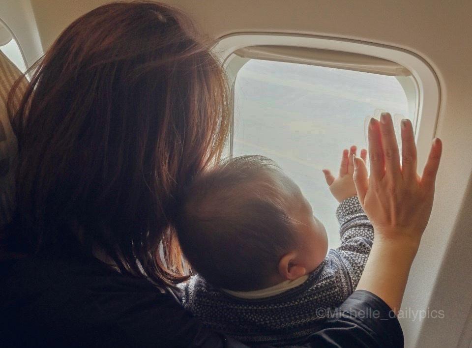 img 4120 1 1 - 子供と行く海外 - 韓国ソウルが赤ちゃんと一緒に楽しめる理由