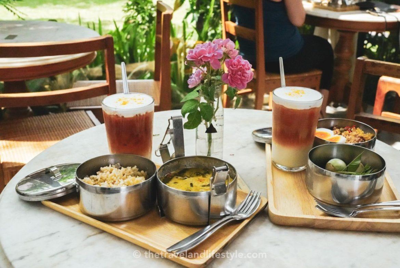 dsc08553 - Patom Organic Living - ルーツを知ればより行きたくなる バンコクの本格的オーガニックカフェ