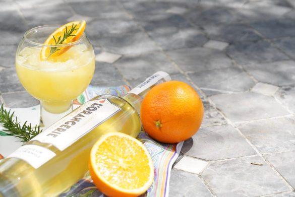 dsc05044 - L'ORANGERIE - モナコの味がつまったオレンジリキュール片手にモナコ旅行を振り返る