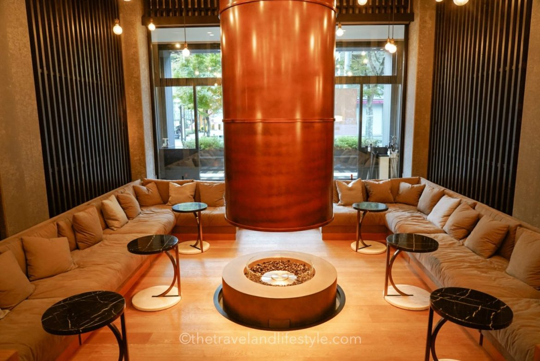 dsc02628 - TWIN-LINE HOTEL - 2020年7月開業!軽井沢の新ライフスタイルホテル