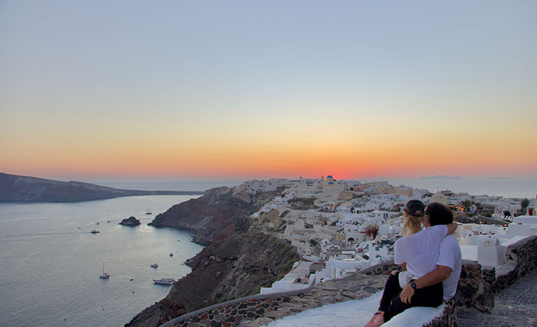 Santorini Guide Photo16