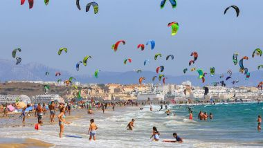 places-to-visit-Andalusia-kite