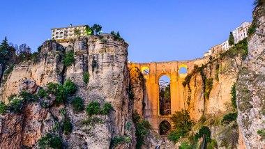 places-to-visit-andalusia-ronda-bridge-bullfight