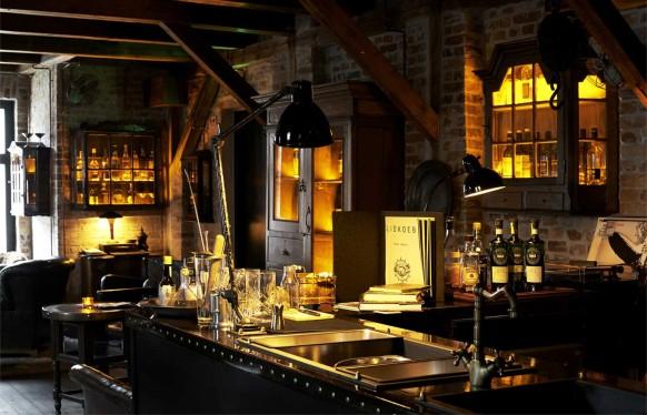 places-to-visit-copenhagen-bar