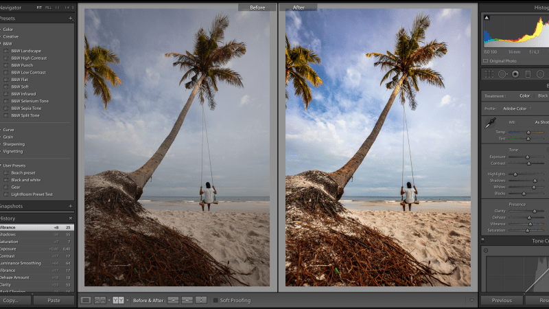 Lightroom-or-Photoshop-for-pictures