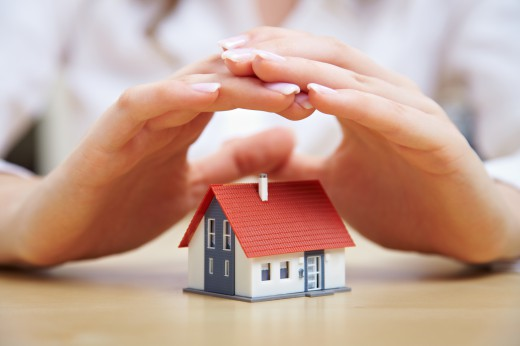 Household Insurance – Why and How