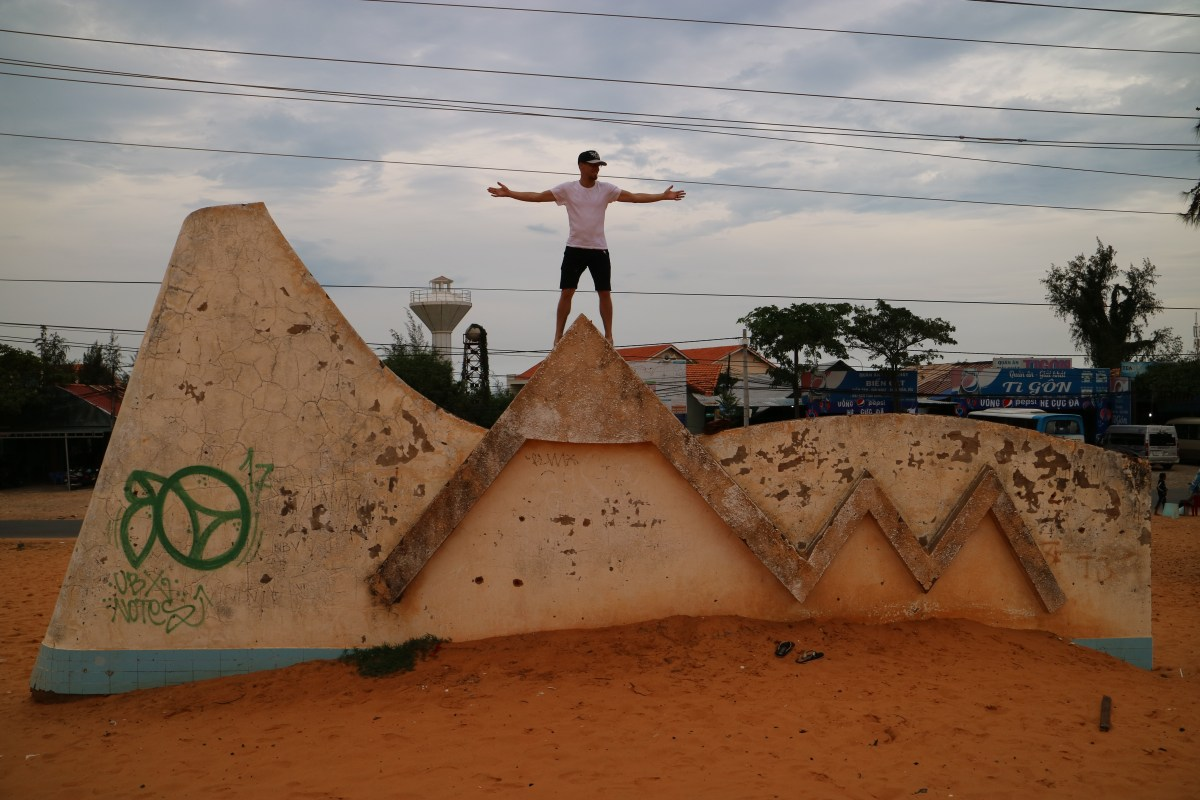 The Best Tour of Mui Ne Costs Just $5