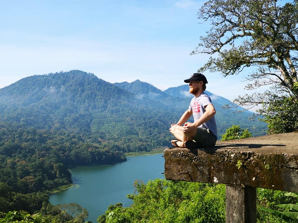 Bali Holiday: A 10(ish) Day Itinerary