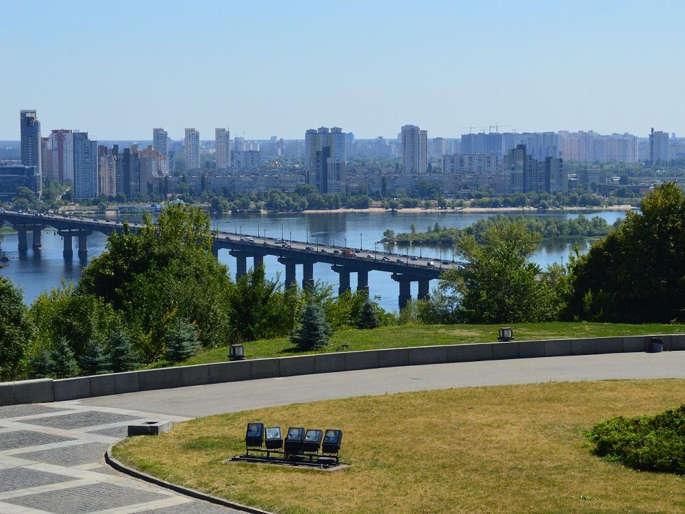 48 Hours in Kiev, Ukraine – GoWonder City Guide