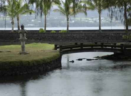 Experiencing UH Hilo – Hawaii Travel