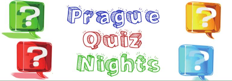 , QUIZ NIGHTS IN PRAGUE, The Travel Bug Bite