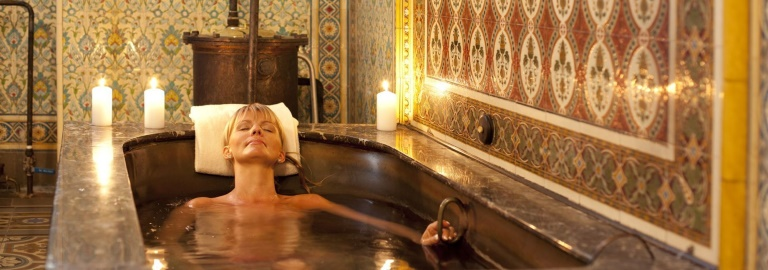 , VISIT CZECH SPAS AS SOME OF THEIR FAMOUS GUESTS DID BEFORE YOU!, The Travel Bug Bite, The Travel Bug Bite