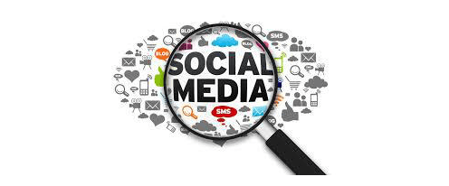 Responses to the Effects of Social Media