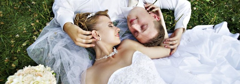 , GETTING MARRIED IN PRAGUE, The Travel Bug Bite