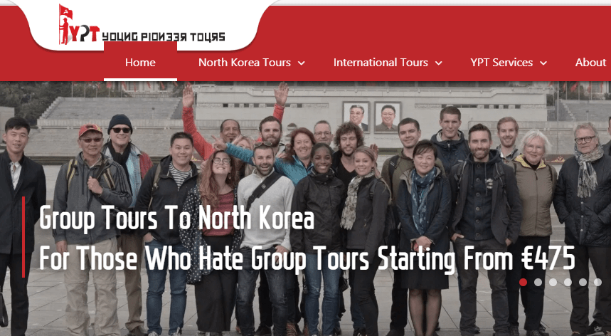 , Why I Didn't Go to North Korea for $300, Travel, Reviews, Bugs & More!