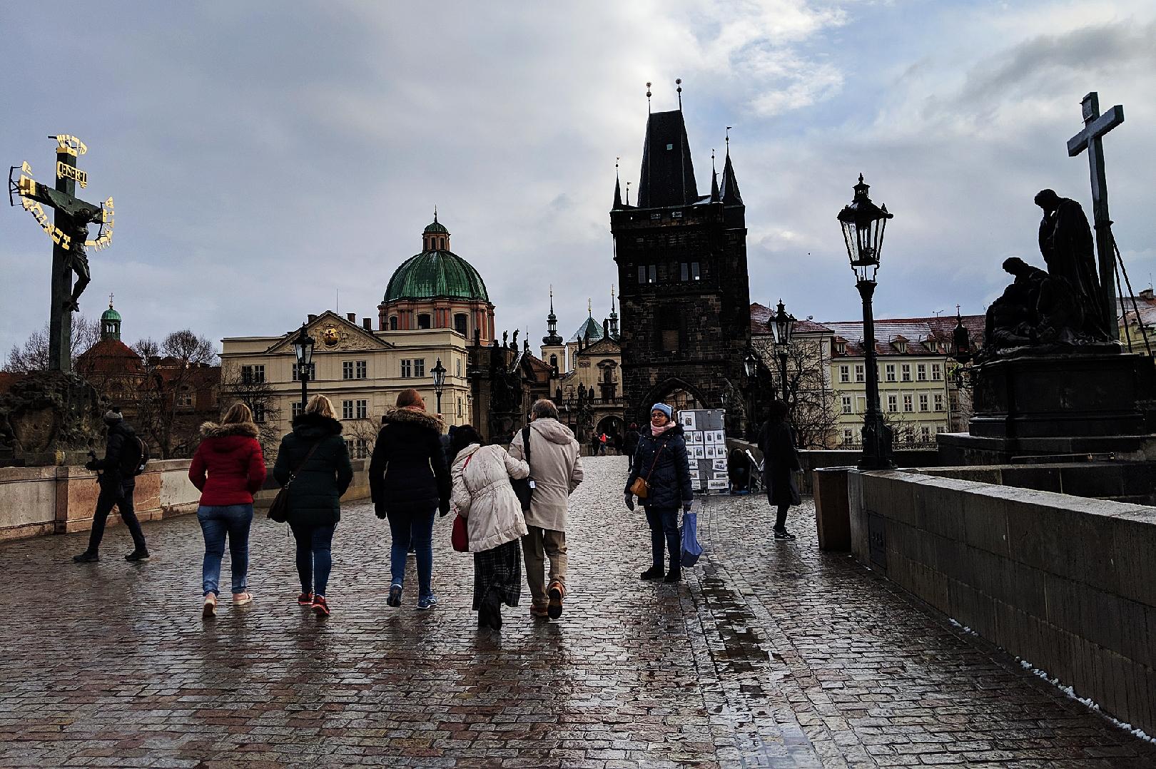 Flying to Prague for $322, Flying to Prague for $322: Czech Republic Travel, The Travel Bug Bite
