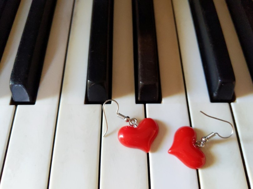 Valentine's Day, It's Okay to Love Valentine's Day & its Romantic History, The Travel Bug Bite